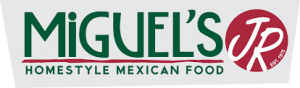 Miguel's Jr. Restaurant Night!! (HB Location) @ Miguel's Jr.